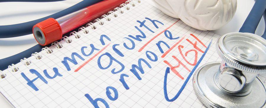 Jak pobudzić hormon wzrostu