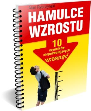 HamulceWzrostu_cover-300px